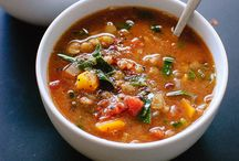 .Vegan / Fresh and healthy vegan recipes which are meat-free, dairy-free and egg-free.