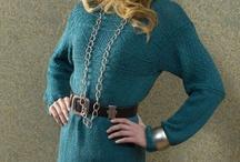 Knittingp