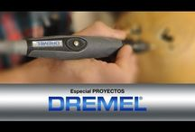 Dremel +++ / tutos et + que l'on peut faire avec une Drimel