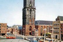 Groningen <3