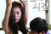 drama korea lie