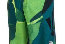 Celana Pantai Original / Kami adalah sebuah perusahaan yang menjual barang-barang fashion ORIGINAL Maupun import secara ready stock dengan harga terjangkau dengan kualitas Premium. |  Ships To : Indonesia, Malaysia, Singapore |  More Info: 085711391717 / PIN : 2ABD2686 | Visit: http://www.online-butik.com