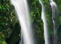 Maui Waterfalls / by Destination Resorts Hawaii
