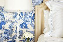 Concepts // Bedrooms