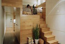 para mi futura casa