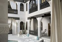 next place to visit Morroco