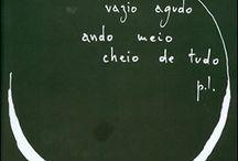 Literatura - Haikai - Haiku