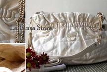 Grosir tas murah import www.latansastore.com - tas wanita / Grosir tas murah import www.latansastore.com
