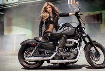 fotos motos