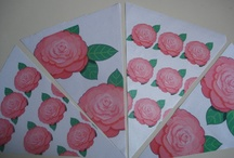 fabric bunting / custom made fabric flags banners bunting