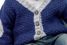 Knitting4littleBoys