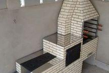 @casa/Construção