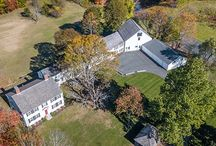 For Sale: 111 Reservation Road, Andover, MA