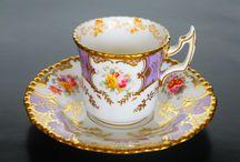 tea pots 4