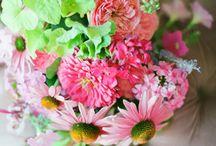 Wedding / Event Flowers