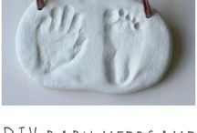 DIY Kids arts & crafts / by Majo Martinez