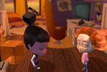 STEM - Entertainment / Einstein in a Box entertainment section features STEM - empowering entertainment starring stellar STEM characters. / by Groovy Lab in a Box
