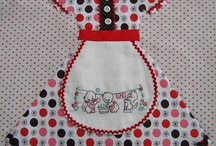 Quilts / by Susan Grier