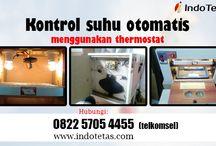 NO-HP-0822-5705-4455-(Telkomsel)Cara Mempercepat Penetasan Telur Kenari,