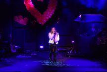 Kelen Franco Vocal Coach Expressão Vocal