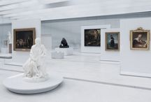 Galleries | Museums