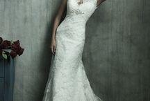 Dresses / by B Christine