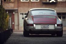 Porsche fans! / if you like Porsche ... join our facebook group!  Porsche fans!
