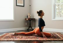 Yoga is Life