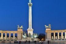 Ungheria / Offerte Ungheria Last Minute Viaggi Pacchetti Volo più Hotel Con Sconti fino al 70%