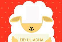 Hari Raya Sesuai Sunnah Nabi ﷺ / Mari sebarkan dakwah sunnah dan meraih pahala. Ayo di-share ke kerabat dan sahabat terdekat..! Ikuti kami selengkapnya di: WhatsApp: +61 (450) 134 878 (silakan mendaftar terlebih dahulu) Website: http://nasihatsahabat.com/ Email: nasihatsahabatcom@gmail.com Facebook: https://www.facebook.com/nasihatsahabatcom/ Instagram: NasihatSahabatCom Telegram: https://t.me/nasihatsahabat Pinterest: https://id.pinterest.com/nasihatsahabat