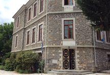 Visiting .... / Το Συν Άπειρο επισκέπτεται εκθέσεις , εκδηλώσεις και workshops που συμβαίνουν έξω από το χώρο του , εντός και εκτός Ελλάδος !