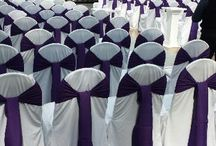 Chair Covers for Any Event / Since Windy City Linen opened our doors, we have been committed to excellence. That includes providing outstanding service and a great #linen product at an affordable price. Proudly serving the Midwest! www.windycitylinen.com