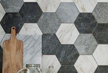 Ceramic Tiles