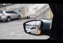 conduzir  veículos