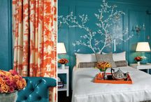 Captivating Color Combos
