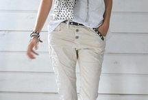 Fashion daaarling. Gorgeous mwaa / Gorgeous fashion darling