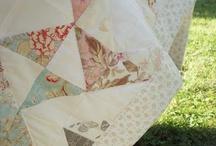 My works - danku - patchwork