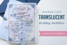Partecipazioni Matrimoniali