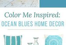 Cabin - Colour