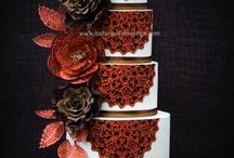 cake modern