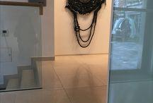 Moffat Takadiwa- Say Hello To English @ Tyburn Gallery
