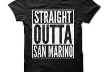 Eurosing Team San Marino