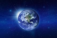 kinderkamer  planeten