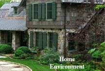 Free Gardening Guides from Mary Palmer Dargan / Free e-book guides from Mary Palmer Dargan about landscape design and gardening.
