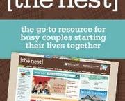 Favorite Blogs & Sites