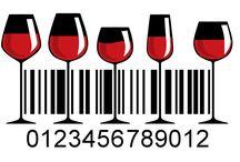 Barcode7