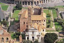 >Leben in Italien