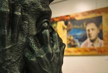 Kadıköy'de Sanat