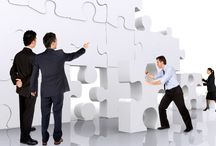 Company Formation in Dubai / Nam Accountant providing start to end solution for the company formation in UAE. We are here to help you to start new office opening in different areas such as free zone, mainland and offshore area. We have well satisfied clients from all over the world and range from large, medium and small companies.