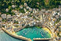 mousehole,cornwall